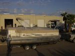 Custom Boat Covers