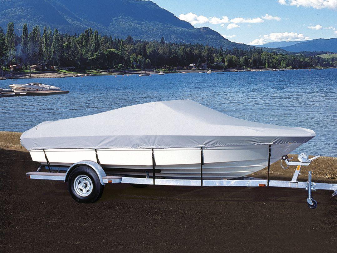 Cabelas pontoon boat cover hardware